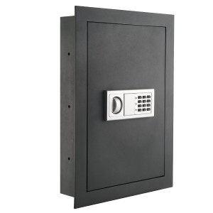 Paragon-7725-Hidden-Wall-Safe