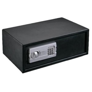 stack-on-ps-508-exrta-wide-strong-box-safe is one of the best under the bed safe