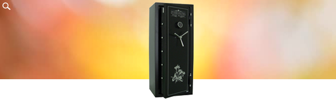 best gun safe under 1000 dollars