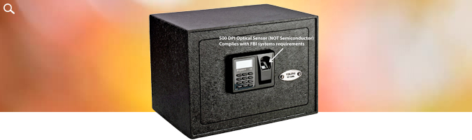 best gun safe under 200 dollars