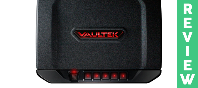 vaultek vt20i review